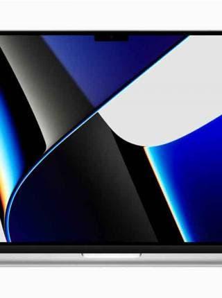 Unleashed: las ultimas propuestas de Apple