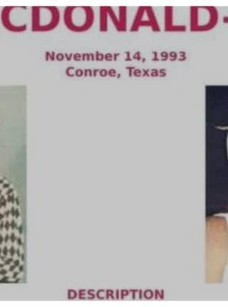 Mujer desaparecida en Texas desde 1993 fue hallada viviendo en calles de NL