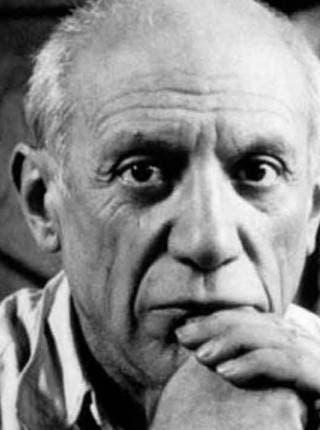 Pablo Picasso en la era de la cancelación
