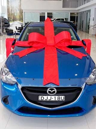 Comprar coche, ¡es el momento perfecto!