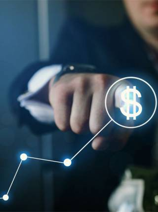 Marketing digital, una carrera hecha para el siglo XXI