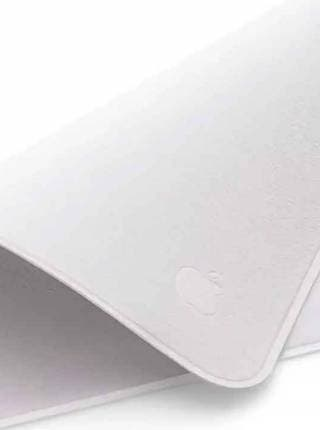 500 pesos el pañuelo para limpiar pantallas de Apple
