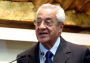 La única opción para gobernador interino de Puebla es Guillermo Pacheco Pulido