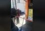 Atropellan y dan muerte a mujer en Altavista