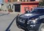 Matan a mujer a balazos y quedan 4 heridos en Tlaquiltenango