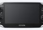 Sony anuncia el final del PS Vita