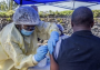 Declara OMS emergencia mundial por virus del ébola