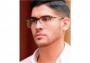 Primo de Norberto Ronquillo detenidoy vinculadoa proceso por el asesinato
