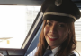 La aerolínea Interjet ya investiga el mensaje que publicó una presunta trabajadora de la empresa