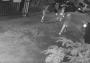 Así fue como asaltaron a 3 estudiantes al norte de Cuernavaca