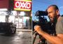 Detienen en Chilpancingo a asesino de fotógrafo de Discovery Channel