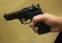 Decretan a mexicanos derecho para tener armas en su domicilio para legítima defensa