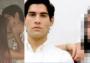 Investigan a ex pareja de novia de Norberto Ronquillo por presunto conflicto personal