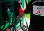 Pemex aumentará producción petrolera con 20 nuevos 'campos'