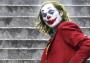 """El filme del Joker será """"solo para adultos"""""""