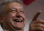 Según informe los mexicanos son más felices gracias al triunfo de AMLO