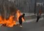 Sicarios son golpeados y quemados vivos por ciudadanos en Guatemala