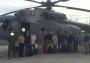 Viaje secreto de la DEA a México, habría iniciado operativo en Culiacán