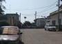 Encuentran a sujeto desmembrado y en bolsas negras en el municipio de Coatlán del Río