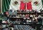 Ponen final a la Reforma Educativa de Peña en San Lázaro