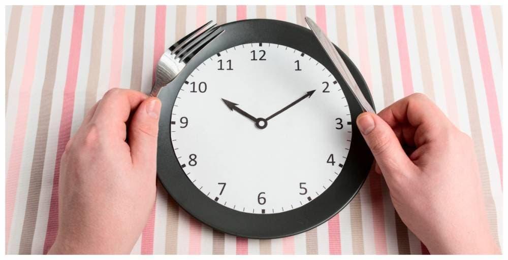 Paladear cada minuto es aconsejable y no malgastarlo (Foto IMEO)