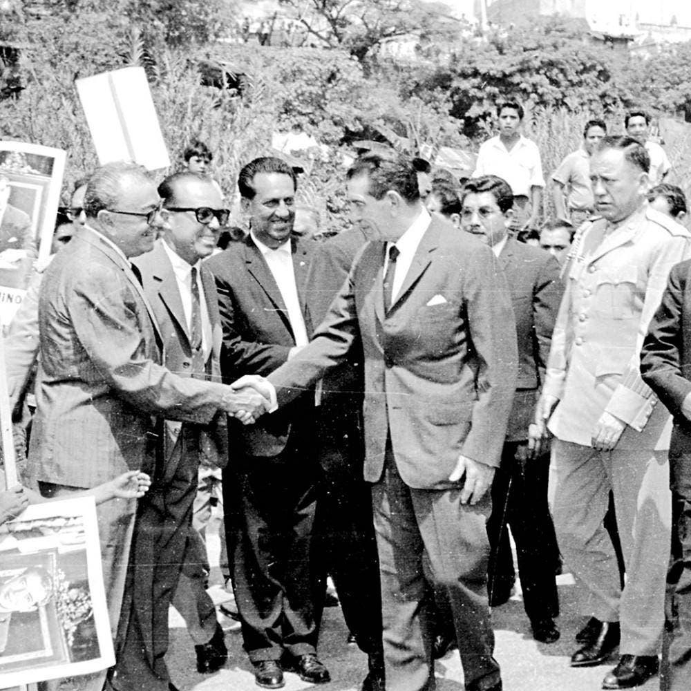 Fotos: Archivo / DDM