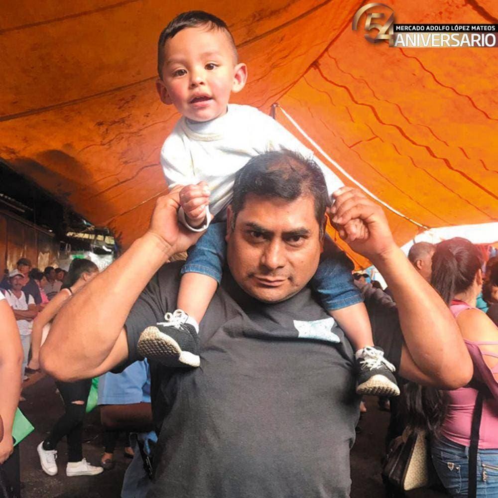 Foto: Andrés de la Rosa y Carmen Gil / DDM