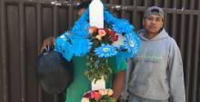 Así fue el festejo en Morelos por la San...