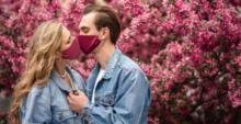 ¡Increíble!: Mexicanos besan más a sus amante...