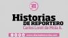 Historias de reportero: El papelón del presidente AMLO ante los ojos del mundo