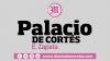 Palacio de Cortés: Impepac un auténtico barril de pólvora