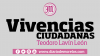 Vivencias Ciudadanas: La angustia de  los abogados