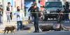 Mujeres asesinan de 5 balazos a un adolescente de 13 años que iba en moto