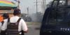 Asesinan a hombre cerca de Bomberos CIVAC, en Jiutepec
