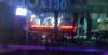 Tras balacera, asesinan a 2 hombres en bar en la Cuernavaca-Cuautla