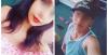 Mata a golpes a su ex pareja en Tejalpa, Jiutepec; lo exhiben en redes sociales