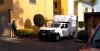 Hallan muerto a un señor en fraccionamiento La Cañada V, en Cuernavaca