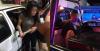 Detienen a pareja que quería pagar con billetes falsos en Cuernavaca